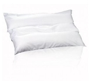 Core Products 260 Cervitrac Fiber Pillow Standard
