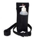 Core Products 3101 Single Oil Holster *No Bottle*