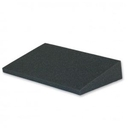 Core Products 5405 Grey Stress Wedge