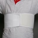 Core Products 6106-S-M-L-XL-12 6'' Male Rib Belt (S/M - L/XL) + 12''