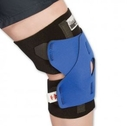 Core Products Performance Wrap Knee Brace (LG/XL)
