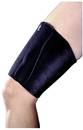 Core Products 6490 Thigh Wrap Universal