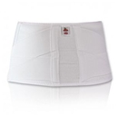 Core Products Corfit 7000 10'' (2XL)