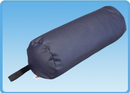 Core Products 904 Fluffy Bolster 8