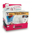 Core Products FIB-200 Tri-Core Cervical Pillow Display - Standard - 6 pieces