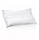 Core Products FIB-261 Cervitrac Fiber Pillow Gentle