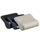 Core Products AB Contour Cervical Pillow Vinyl