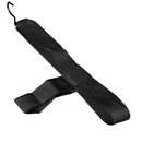 Core Products Universal Traction Harness