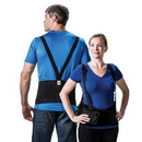 Core Products Elastic Industrial Back Support Belt