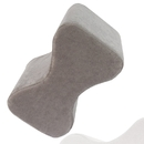 Core Products UTL-1101 Leg Spacer Positioning Pillow - Petite