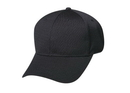 Cameo Sports CS-100 Athletic Jersey Mesh Cap