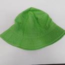 Cameo Sports CS-111Y Youth Bucket Hat