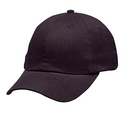 Cameo Sports CS-201 Stretch Light Weight Brushed Cotton Fitted Cap