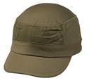 Cameo Sports CS-33 Cotton Twill Army Cap