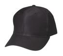 Cameo Sports CS-63TC Pro Style Twill Cap