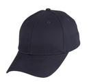 Cameo Sports CS-72 Cotton Twill Low Crown Cap