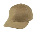 Cameo Sports CS-99 Perfomance Poly Twill Cap