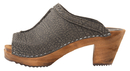 Cape Clogs 4003000 vegan, Lucia