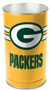 Green Bay Packers 15