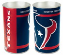 Houston Texans 15