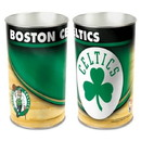 Boston Celtics 15