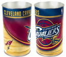 Cleveland Cavaliers 15