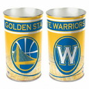 Golden State Warriors 15