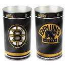 Boston Bruins 15