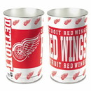 Detroit Red Wings 15
