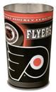 Philadelphia Flyers 15