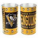 Pittsburgh Penguins 15
