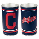 Cleveland Indians 15