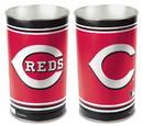 Cincinnati Reds 15