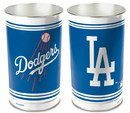 Los Angeles Dodgers 15