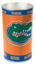 Florida Gators 15