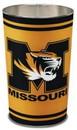 Missouri Tigers 15