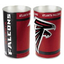 Atlanta Falcons 15