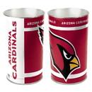 Arizona Cardinals 15