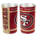 San Francisco 49ers 15