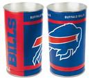 Buffalo Bills 15