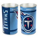 Tennessee Titans 15