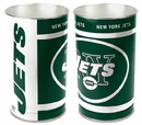 New York Jets 15