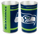 Seattle Seahawks 15