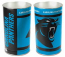 Carolina Panthers 15