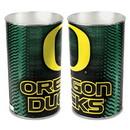 Oregon Ducks 15