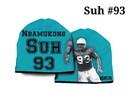 Miami Dolphins Ndamukong Suh Beanie  - Lightweight