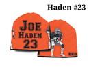 Cleveland Browns Joe Haden Beanie  - Lightweight