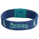 Seattle Mariners Wrist Bandz