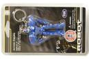 Kansas Jayhawks FOX Sports Robot - 3