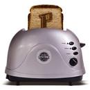 Detroit Pistons Toaster